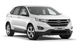 Ford Edge - SUV