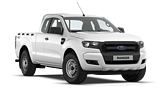 Ford Ranger - Pickup